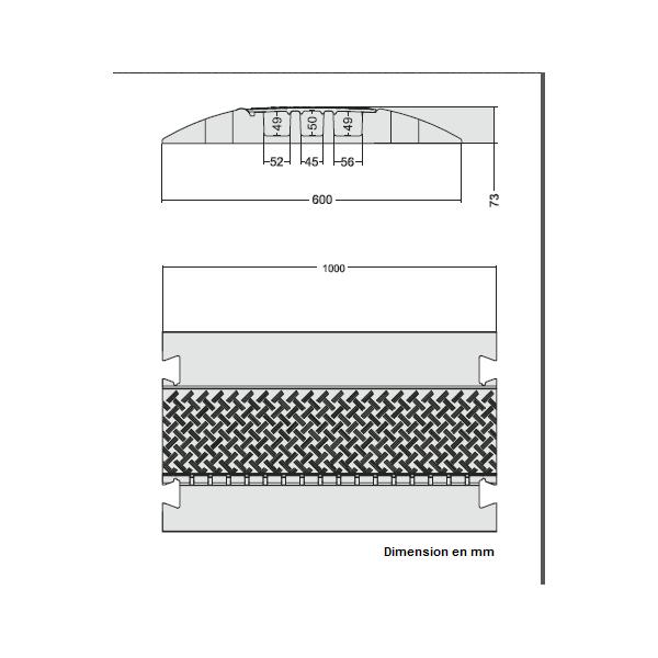 cqfd34 montpellier location passage de cable montpellier nimes sonorisation clairage f. Black Bedroom Furniture Sets. Home Design Ideas